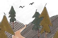 160823_KHue_Illustration_Intro