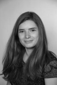 Franziska Gleichauf