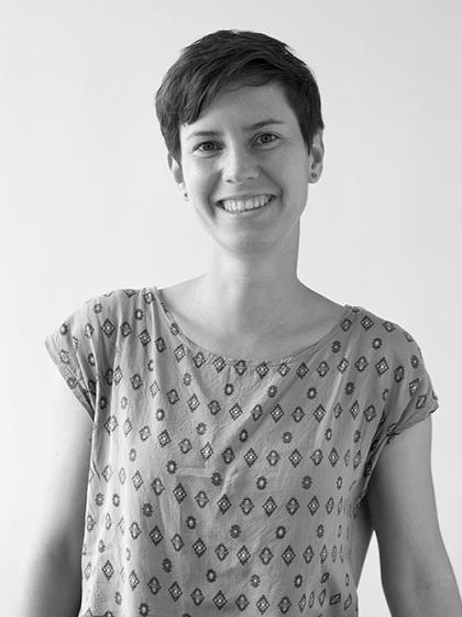Katharina_hacker