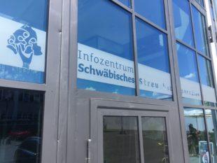 Informationszentrum Schwäbisches Streuobst