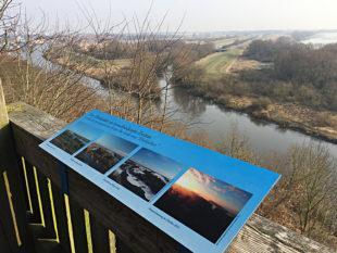 boizenburg_taluebersicht