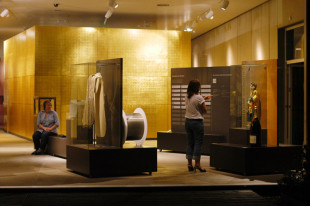 Stadtmuseum Schwabach