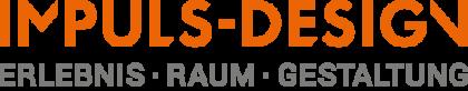 impuls_design_gmbh_logo_520